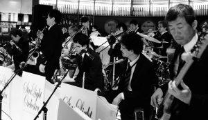 スターライト・オーケストラ
