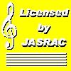 jasrac_logo