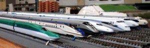 わくわく鉄道ワールド